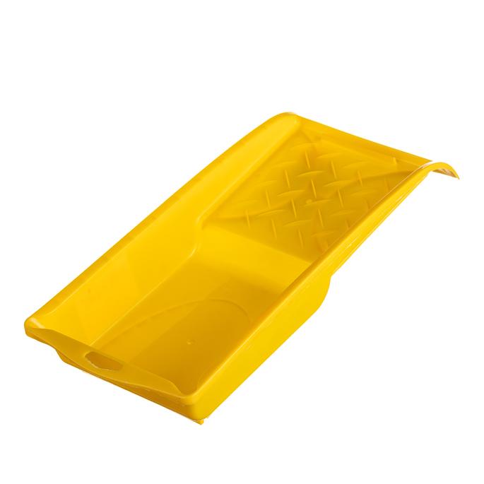 Ванночка для краски 330х160 мм к валикам до 100 мм