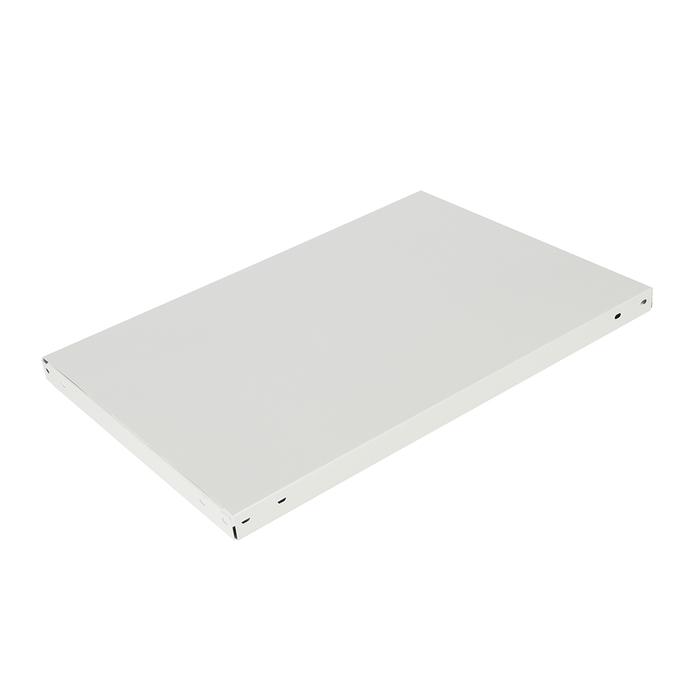 Полка для металлического стеллажа КМ Титан-GS 35x700x500 мм