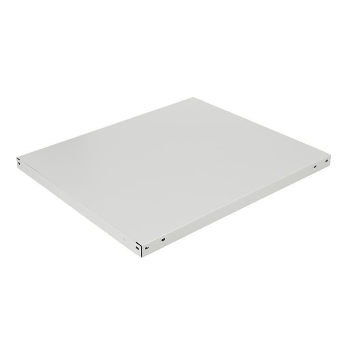Полка для металлического стеллажа КМ Титан-GS 35x700x600 мм