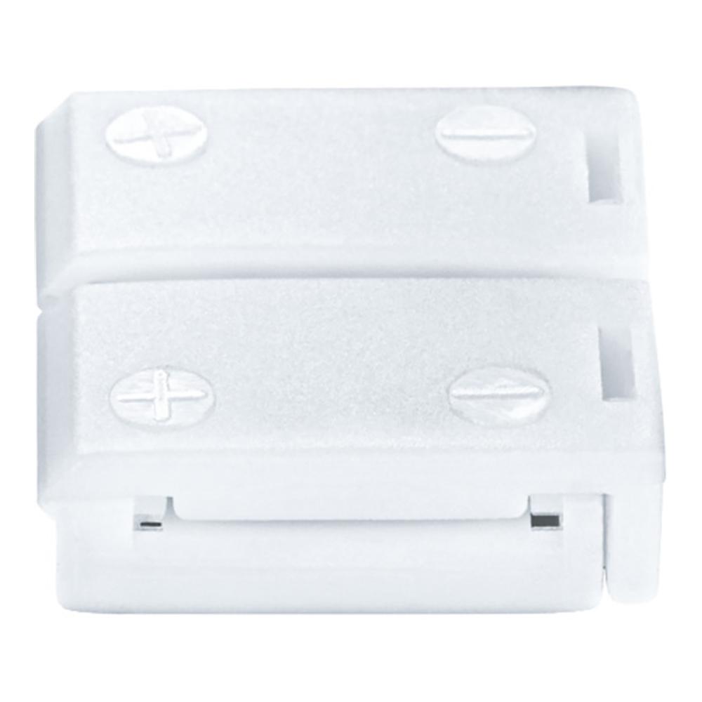 цена на Коннектор для светодиодной ленты SMD 5050 RGB Navigator 12 В (5 шт.)