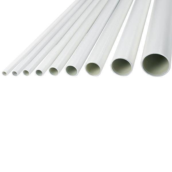 Труба металлопластиковая 16 х 2ммHencoRIXc (бухта200м) фото