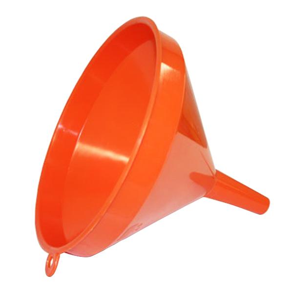 Воронка d110 мм пластиковая