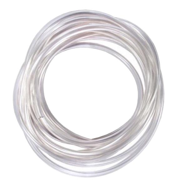 Шланг для самоочищающегося фильтра 6 мм 3 м ПВХ