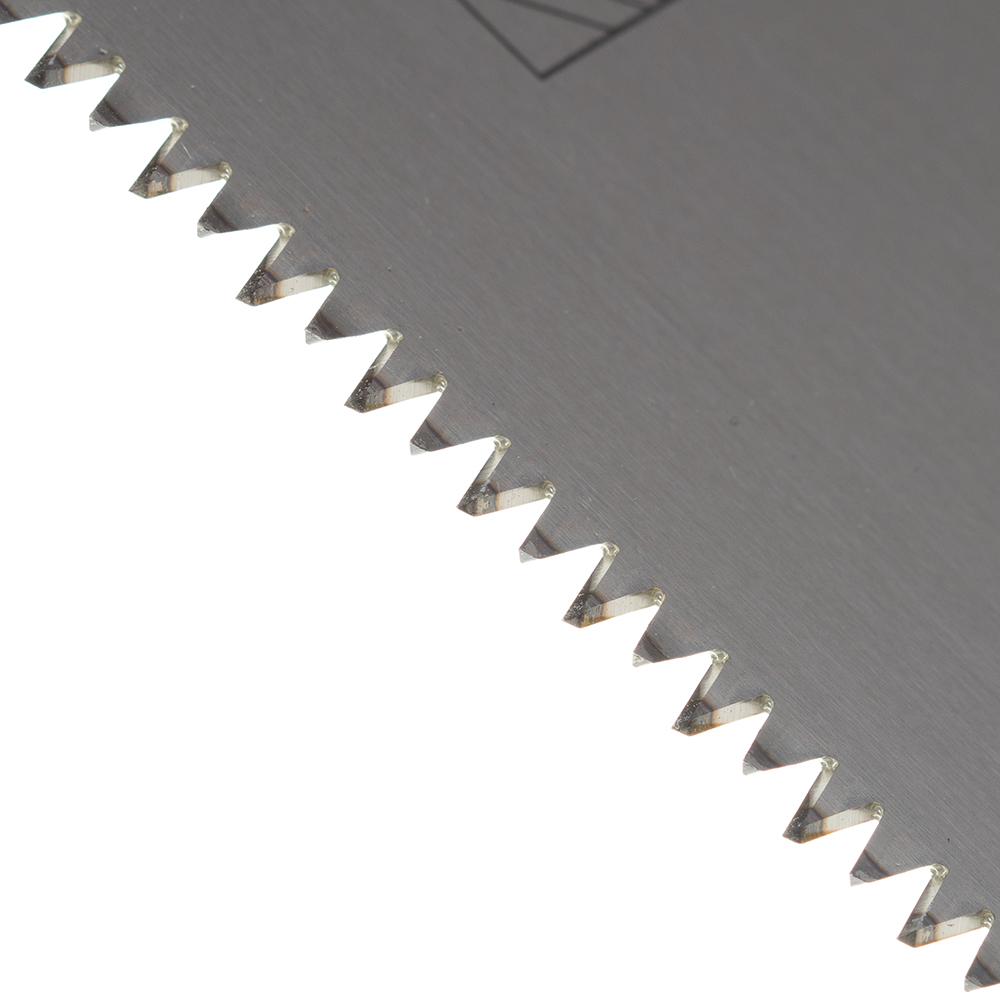 Ножовка по дереву Stanley (2-15-289) 550 мм фото