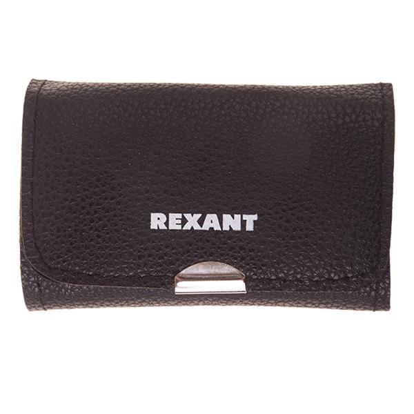 Набор для точечных работ Rexant (12-4762) (25 шт.)