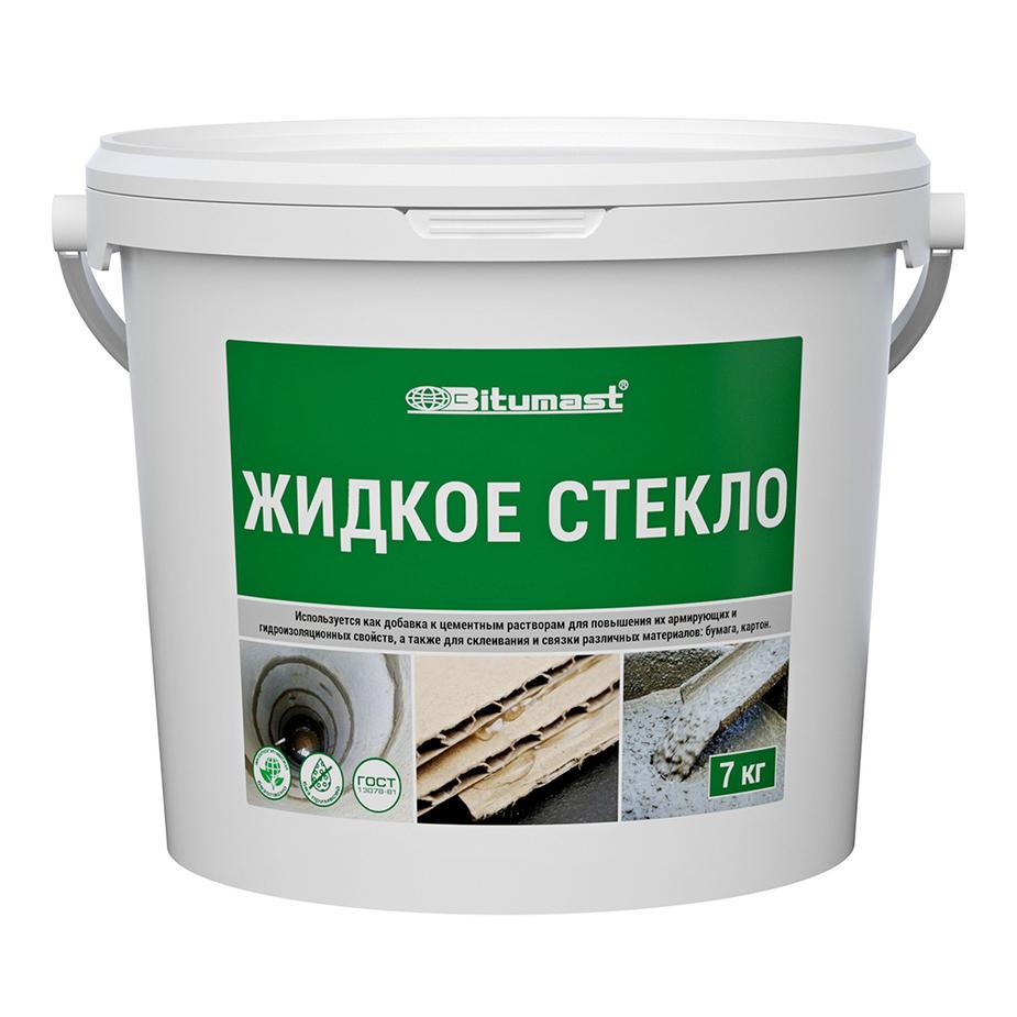 Купить жидкое стекло для бетона цена в москве цементного раствора ускорение