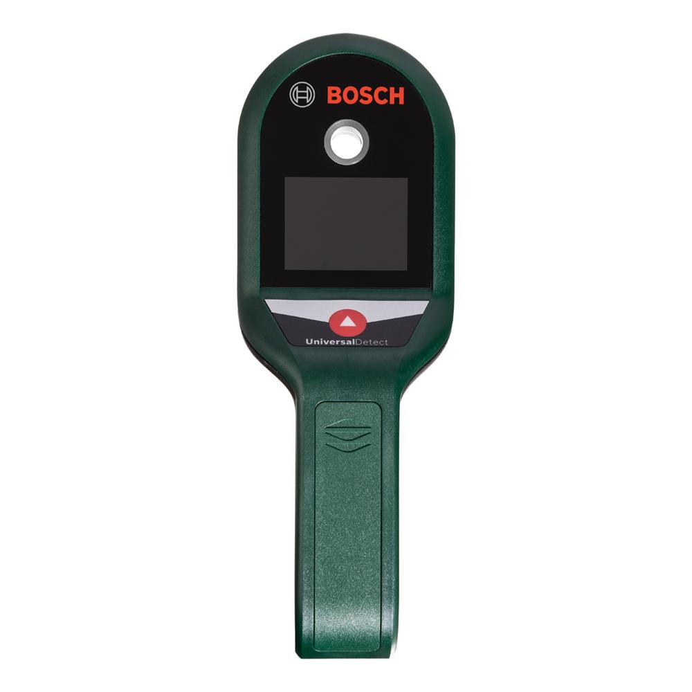 Детектор скрытой проводки Bosch Universal Detect (00603681300)