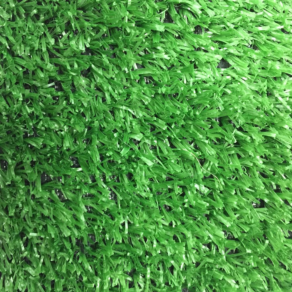 Искусственная трава 2 м 10 мм