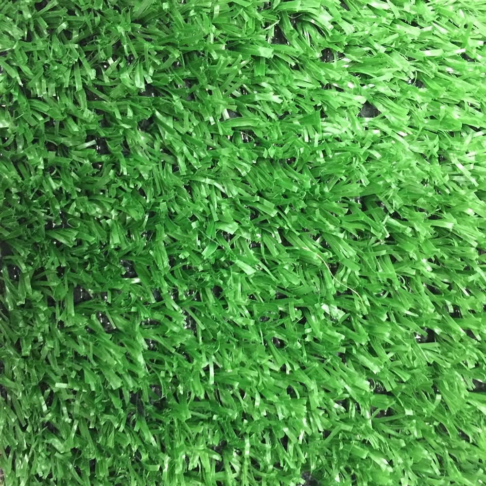 Искусственная трава 4 м 10 мм