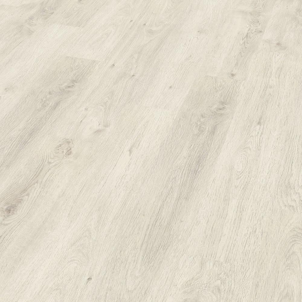 Ламинат Egger 32 класс ривалго белый 1,98 кв.м 8 мм
