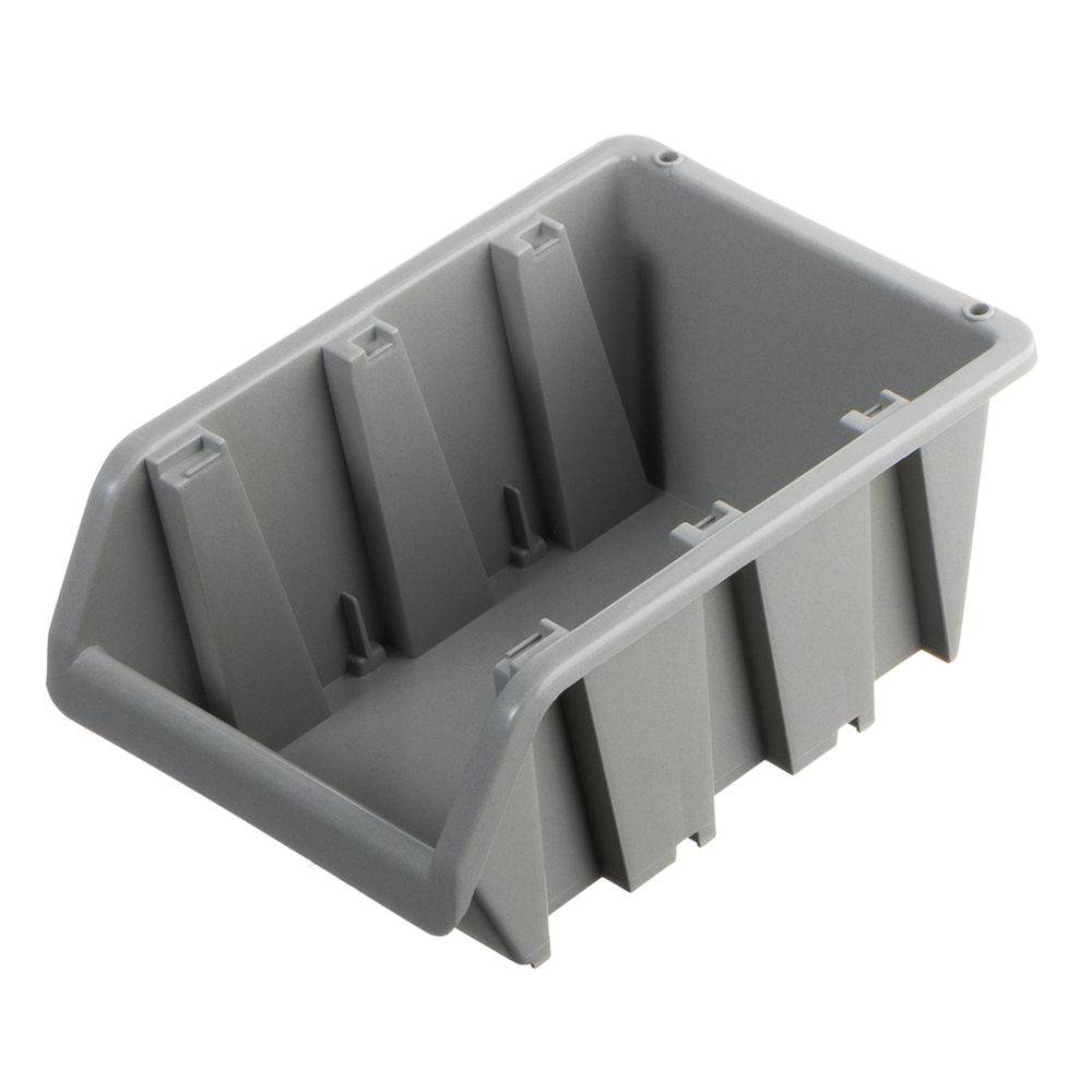 Лоток для крепежа 150х95х70 мм элементы крепежа
