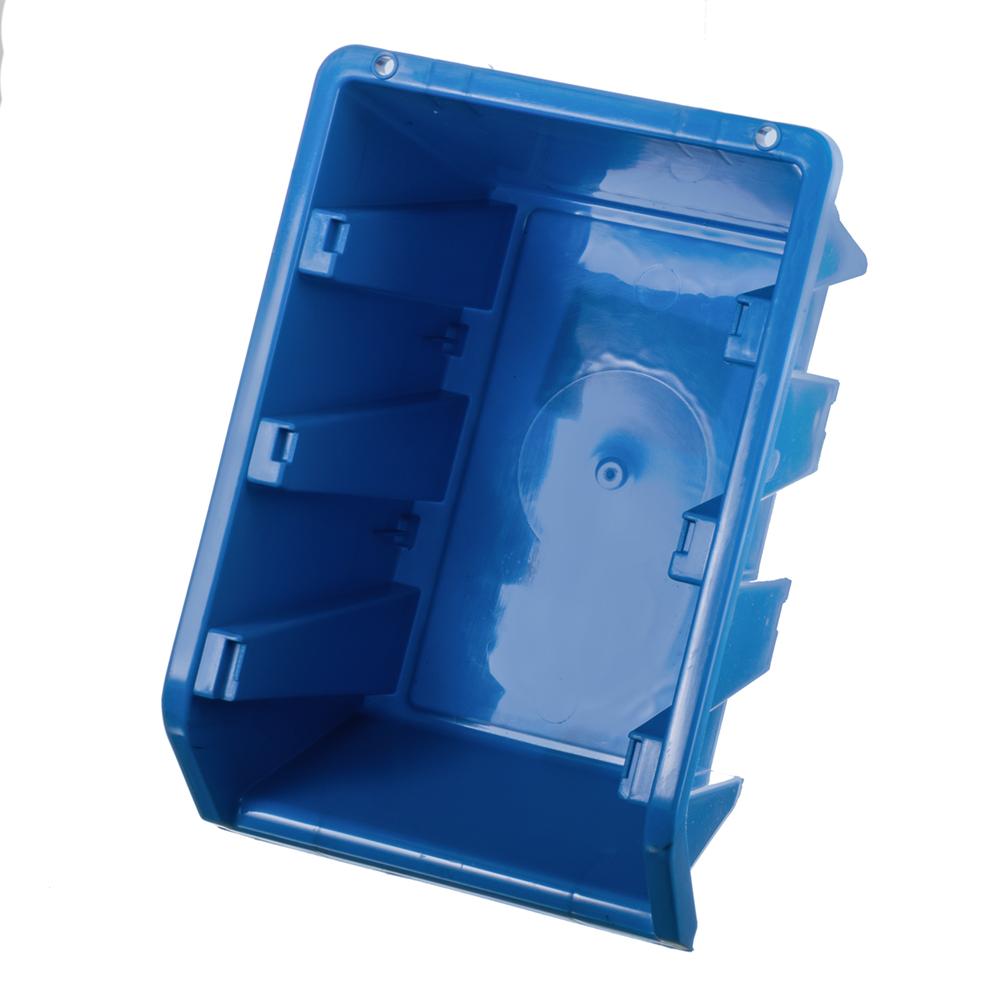 Лоток для крепежа 225х155х120 мм