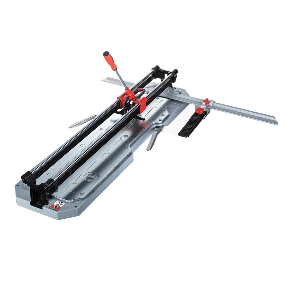 цены Плиткорез ручной Rubi TX-900-N 930 мм