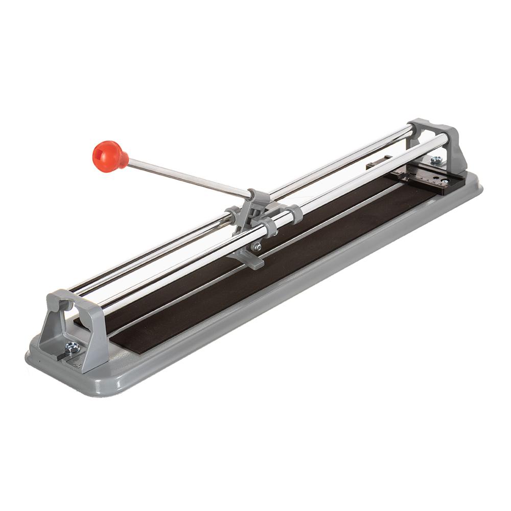 цена на Плиткорез ручной Hesler 500 мм