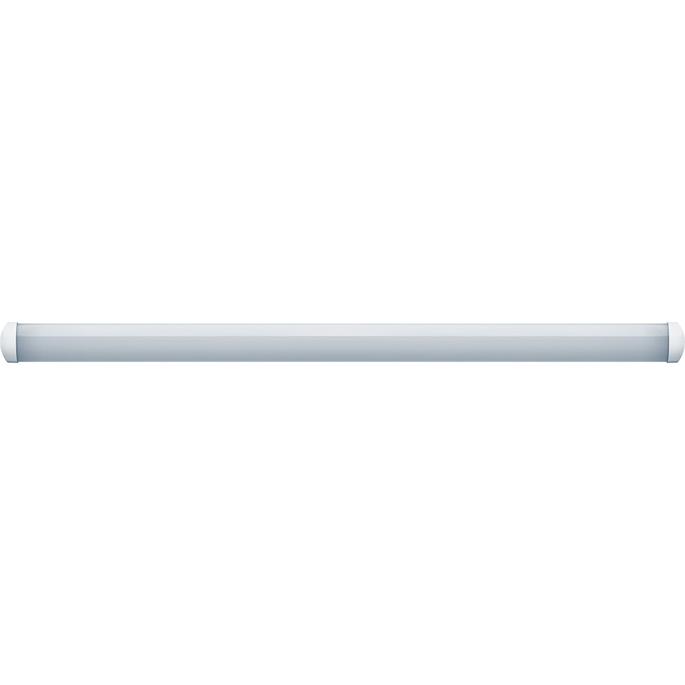 Светильник Navigator 14 133 DSP-CC-36-6.5K-IP65-LED-R