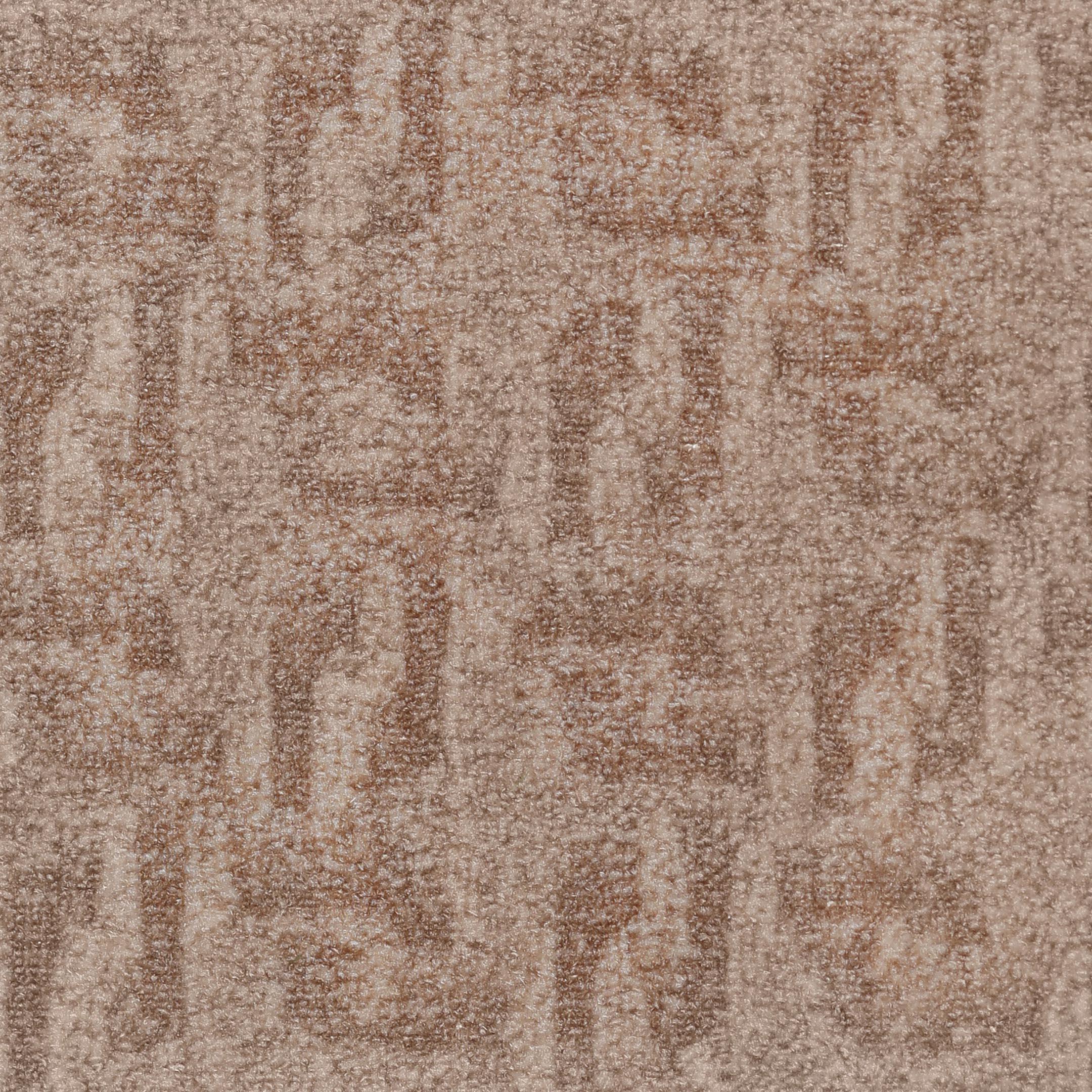 Ковролин Твистер 338 бежевый 4 м