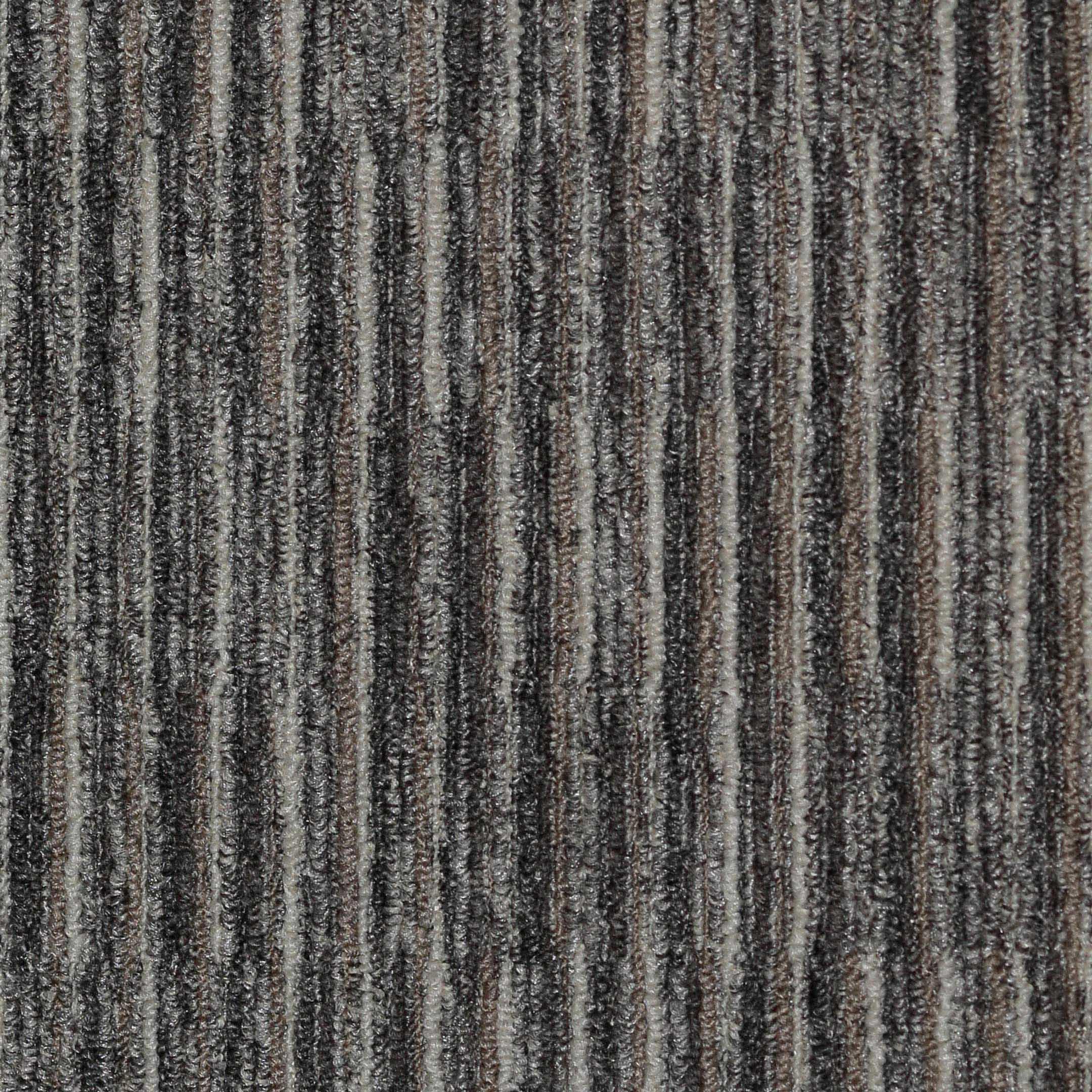 Ковролин TAURUS 157 серый 4 м