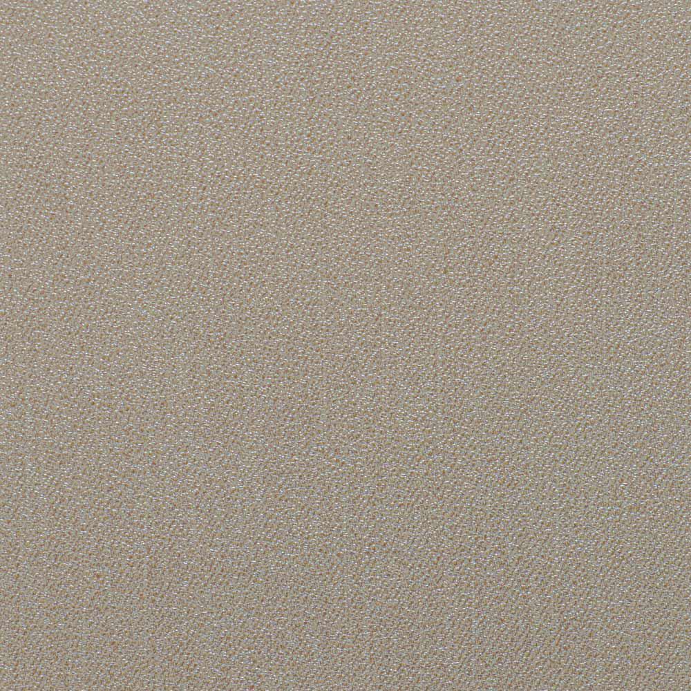 Обои компакт-винил на флизелиновой основе VernissAGe Cosmo 168303-14 (1,06х10,05 м)