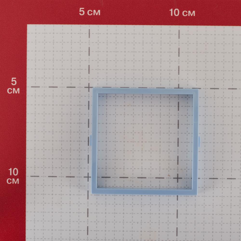 Вставка в рамку Aling-conel PRESTIGE 6802.5 голубая фото