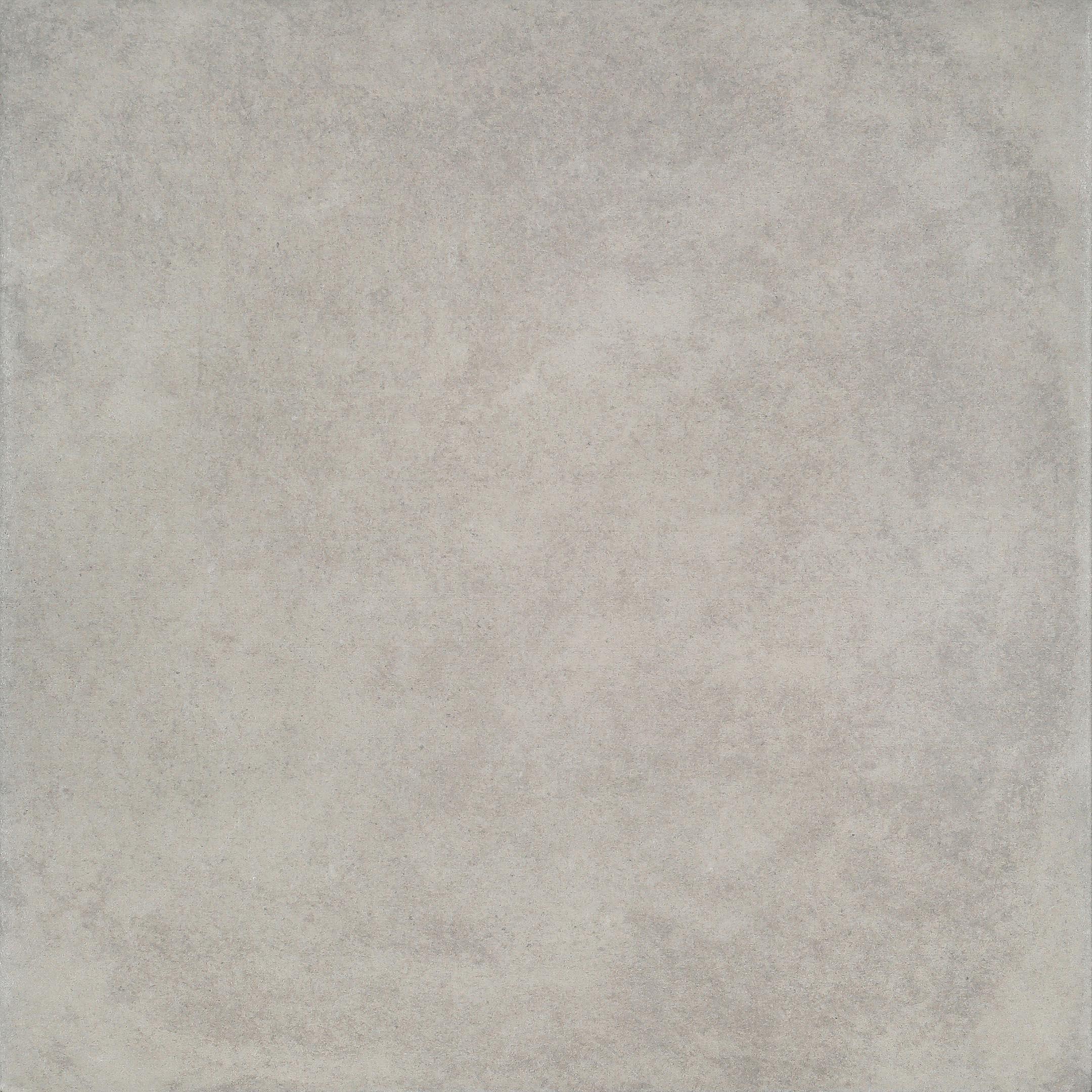 Керамогранит Cersanit Carpet коричневый 298х298х8,5 мм (12 шт.=1,06 кв.м)