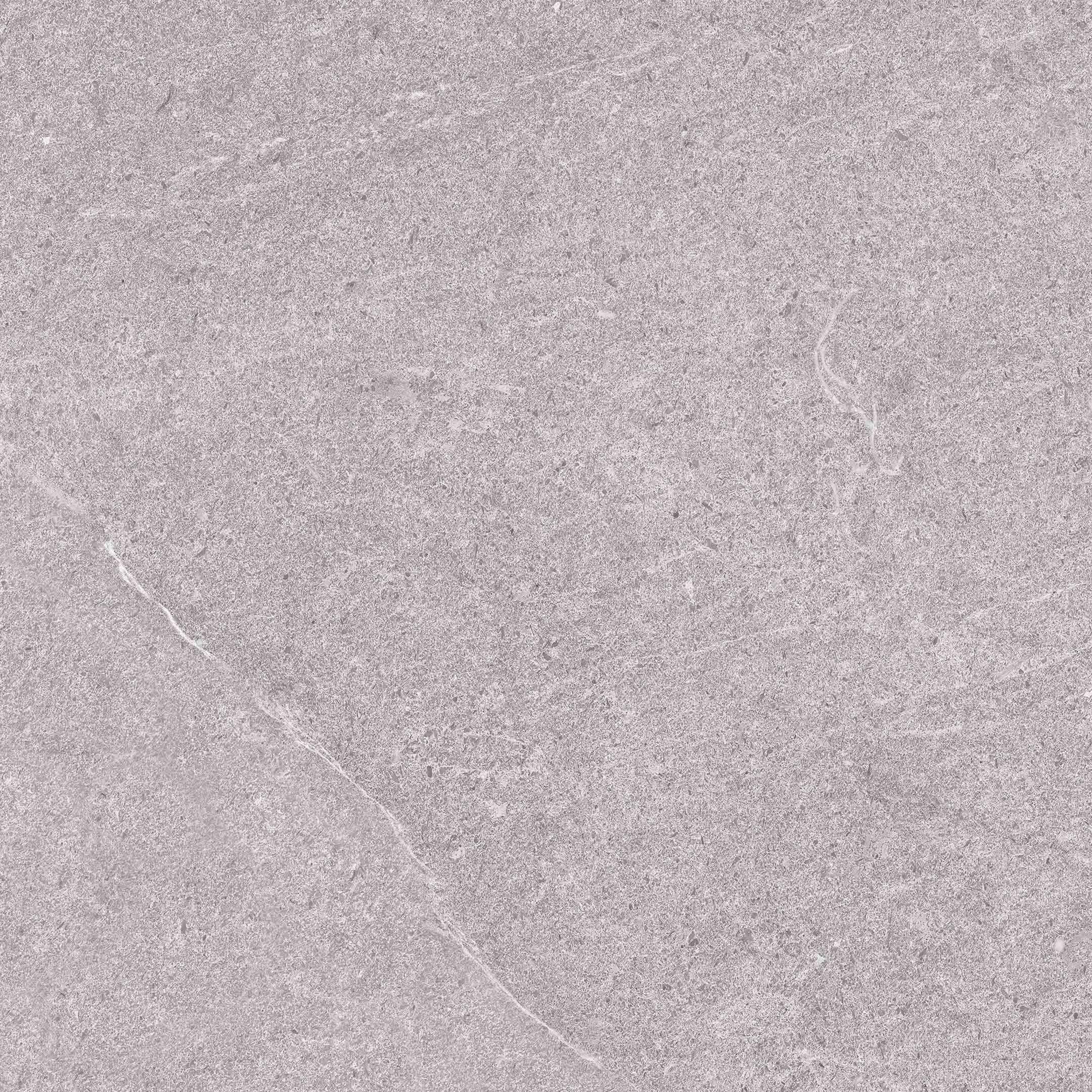 Керамогранит Unitile Life Норд серый 300х300х8 мм (14 шт.=1,26 кв.м)