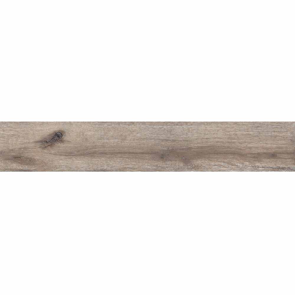 Керамогранит Estima Dream Wood DW04 коричневый 194х1200х10 мм (7 шт.=1,63 кв.м.)