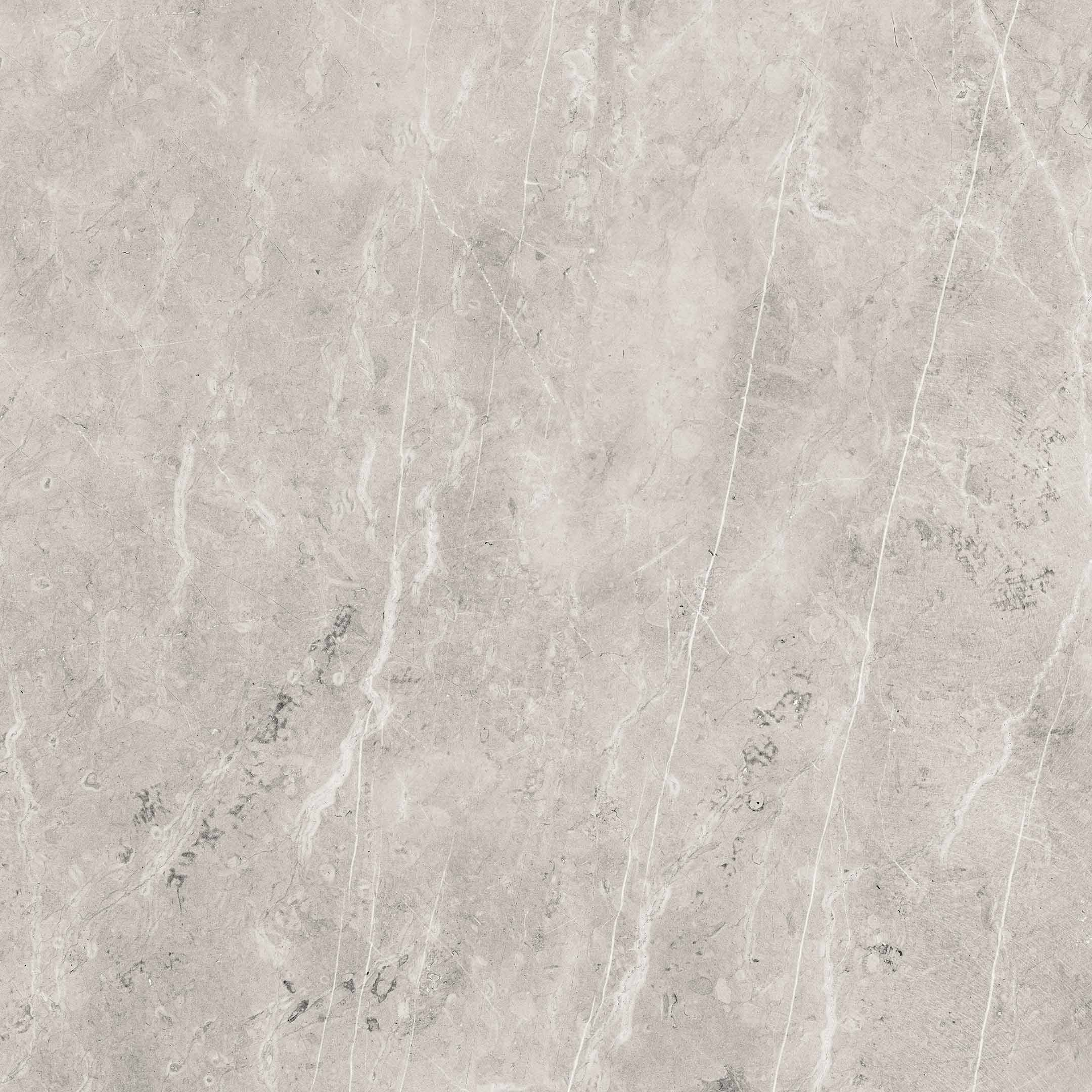 Керамогранит Estima Melody MO03 серый 405х405х8 мм (11 шт.=1,804 кв.м.)