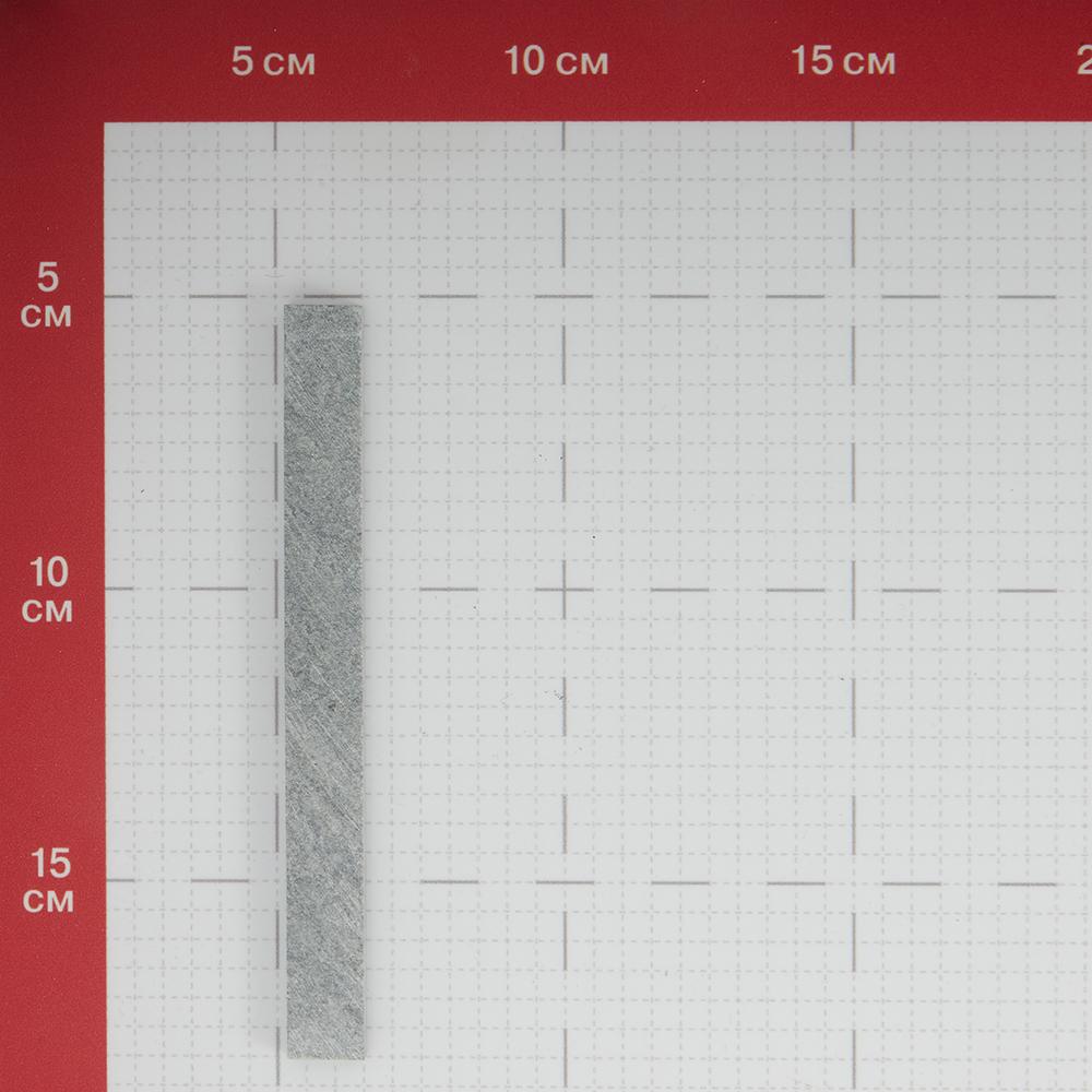 Мелки разметочные мраморные (5 шт.)