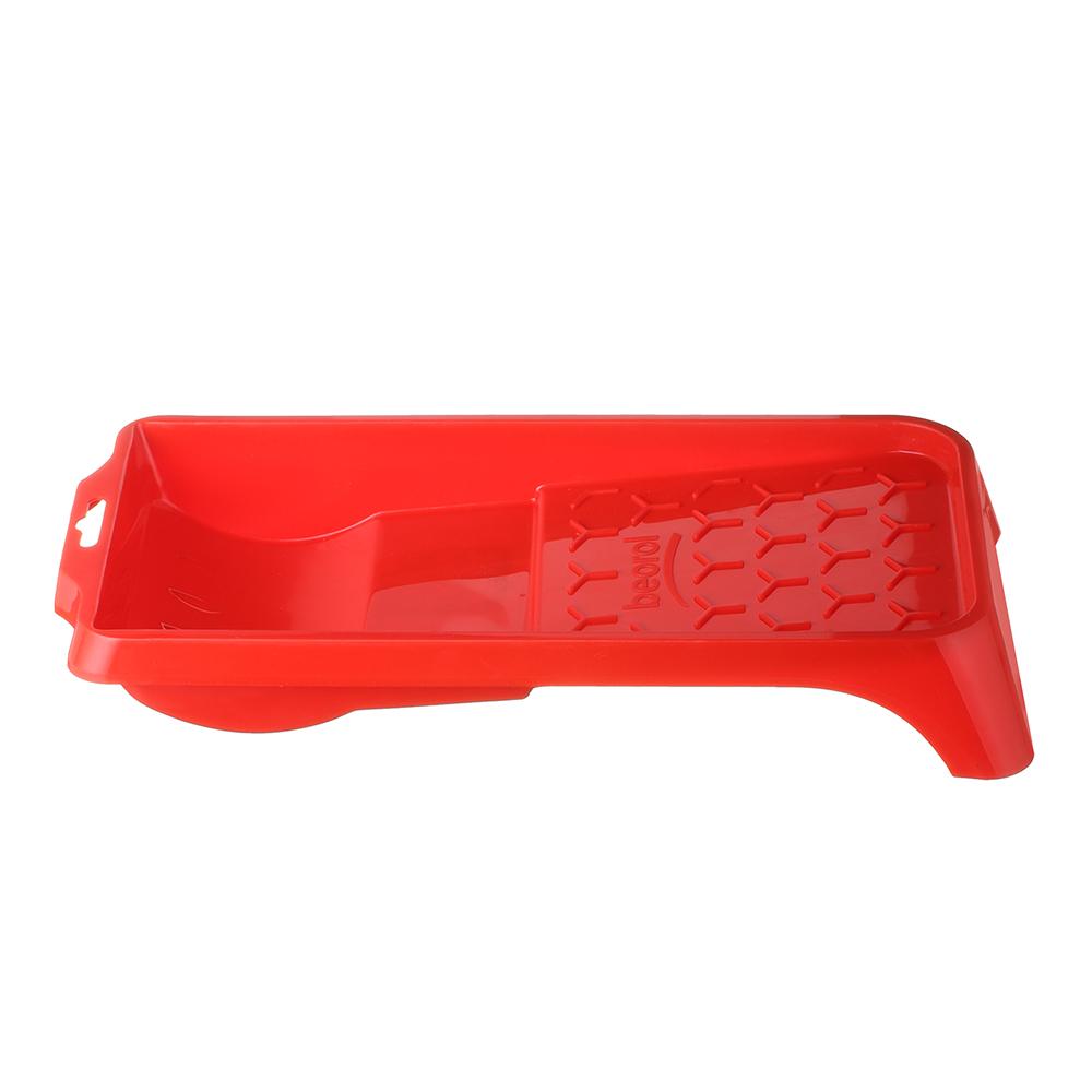 Ванночка для краски Beorol 320х150 мм к валикам до 100 мм