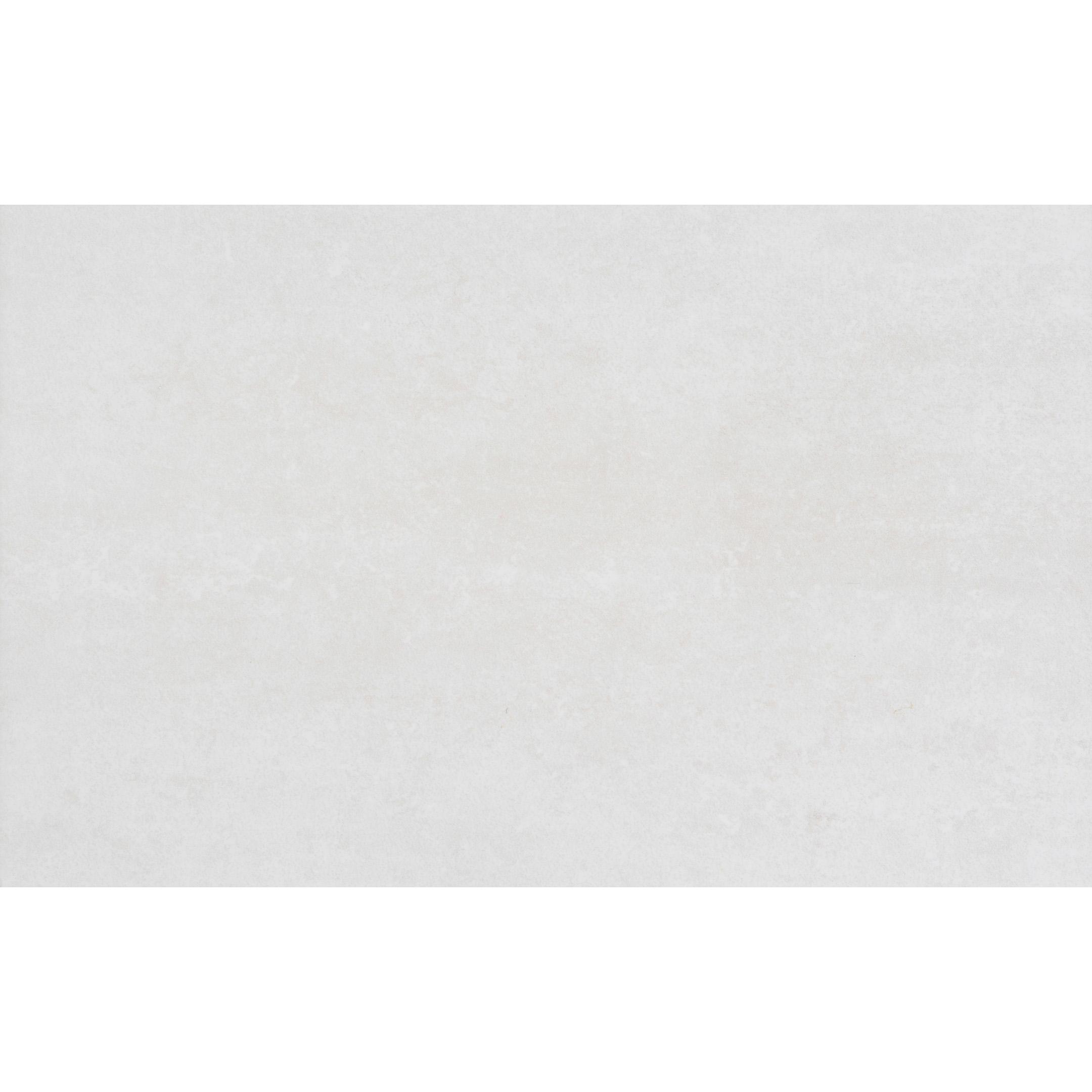 Плитка облицовочная Unitile Картье серый 250x400x8 мм (14 шт.=1,4 кв.м)