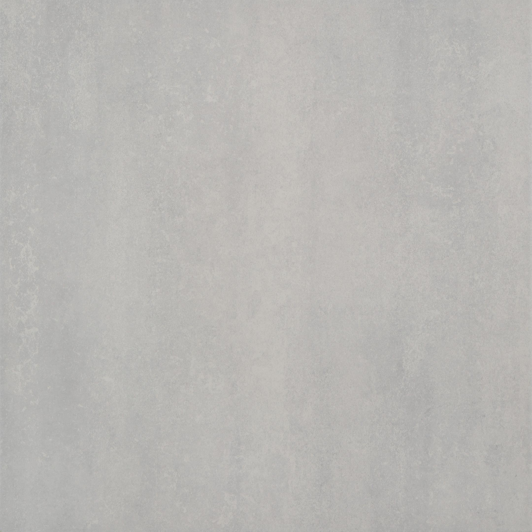 Керамогранит Unitile Картье серый 01 450x450x8 мм (8 шт.=1,62 кв.м)