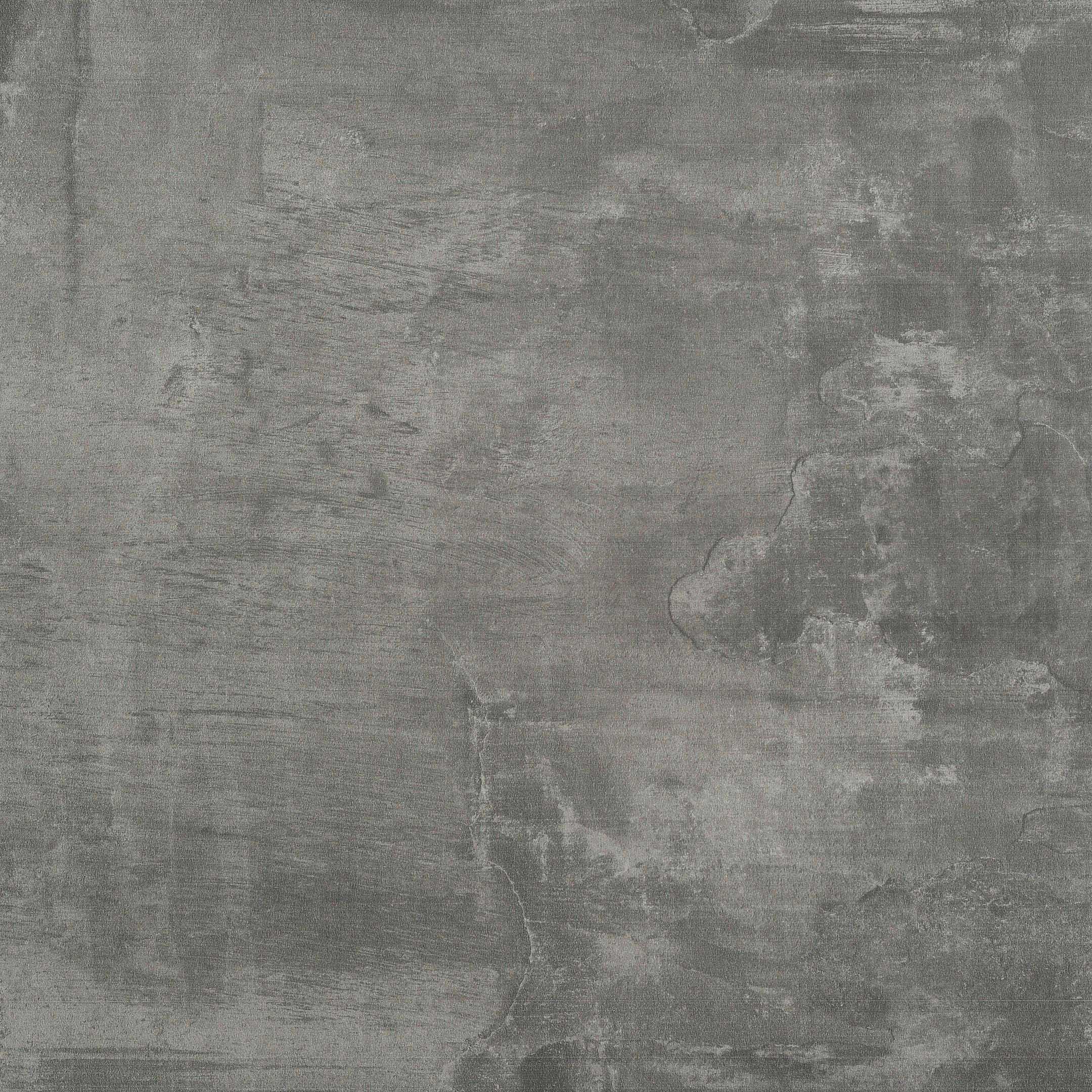 Плитка напольная Axima Кадис Люкс серый 400x400x9 мм (10 шт.=1,6 кв.м)