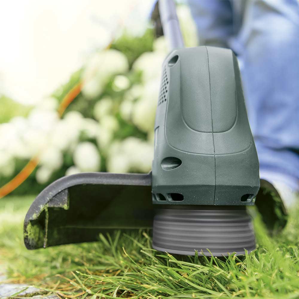 Триммер электрический Bosch EasyGrassCut 23 (06008C1H00) 280 Вт