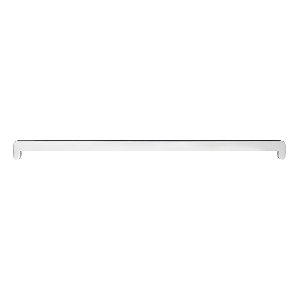 Заглушка торцевая для пластиковых подоконников FineDek белая