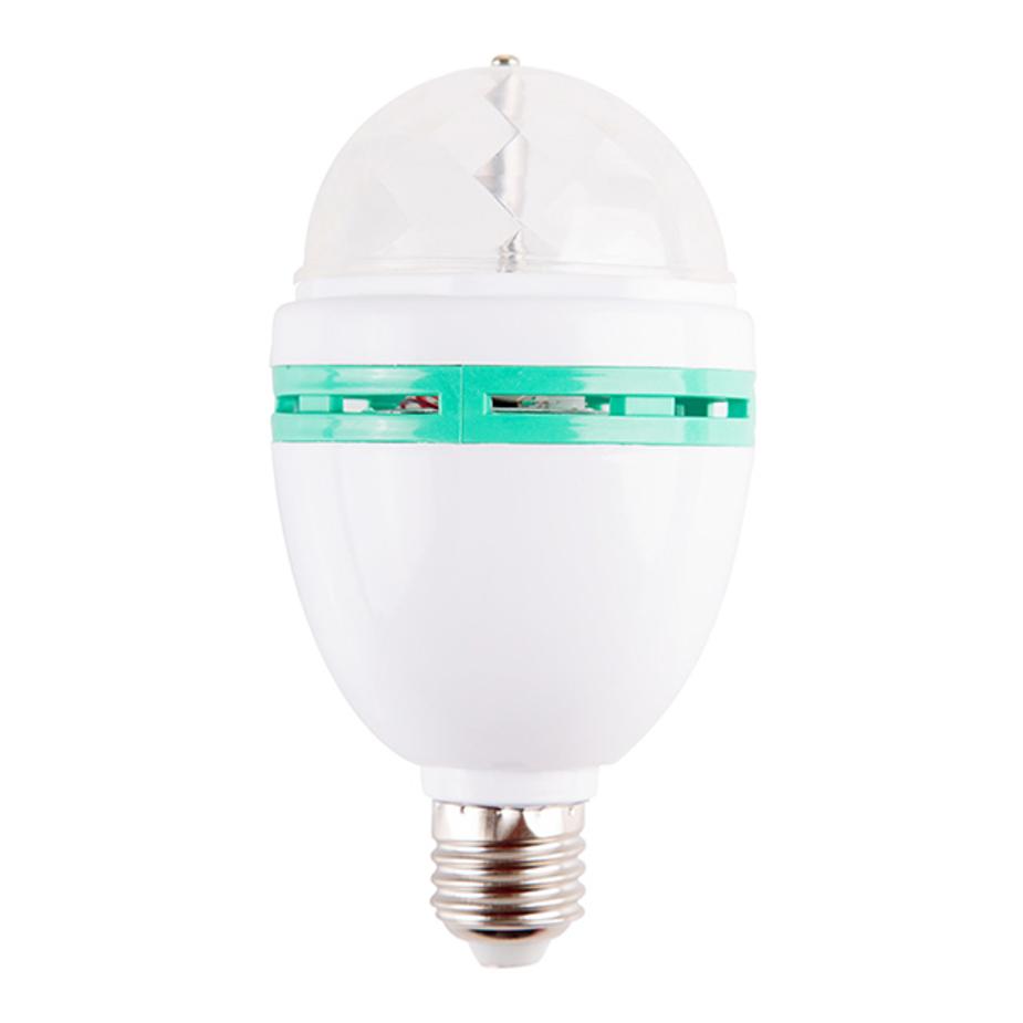 купить лампу петрозаводск