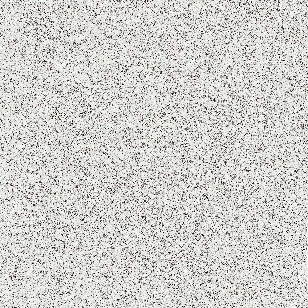 Керамогранит Cersanit Mito Milton светло-серый 298х298х8,5 мм (12 шт.=1,06 м2)