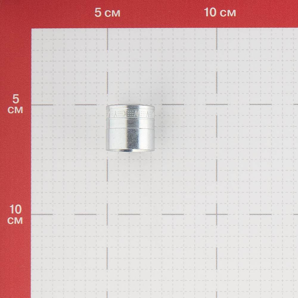 Гильза монтажная Rehau (12502971002) надвижная для трубы