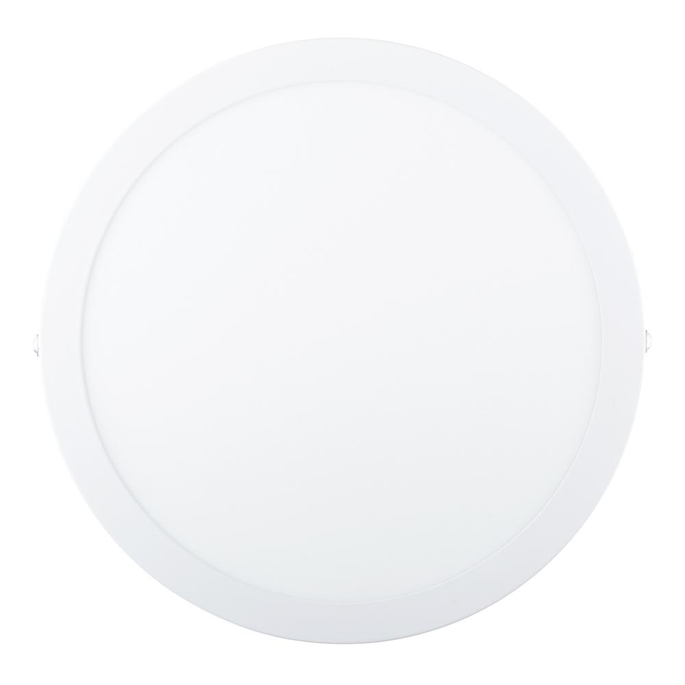 Светильник светодиодный накладной REV LED d230х35