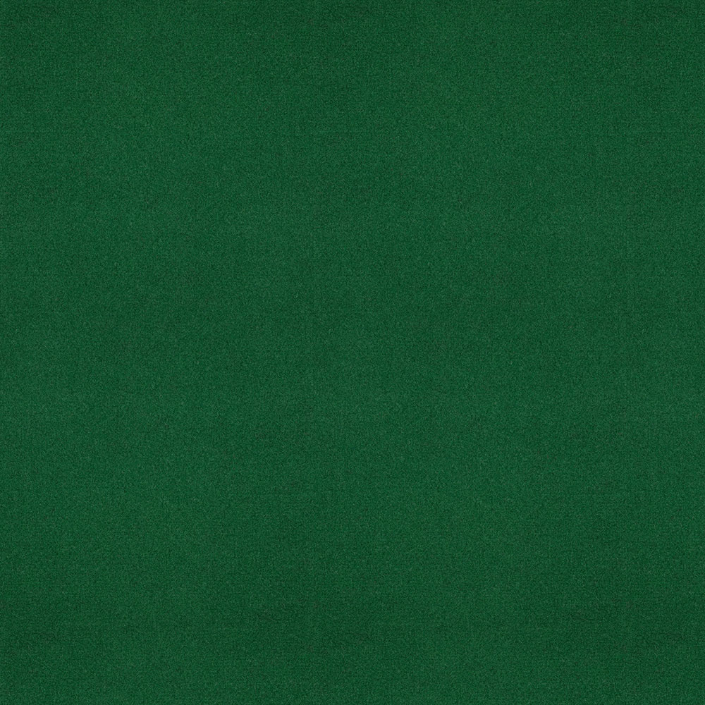 Ковролин Sintelon Enter-URB 52510 зеленый 4 м недорого