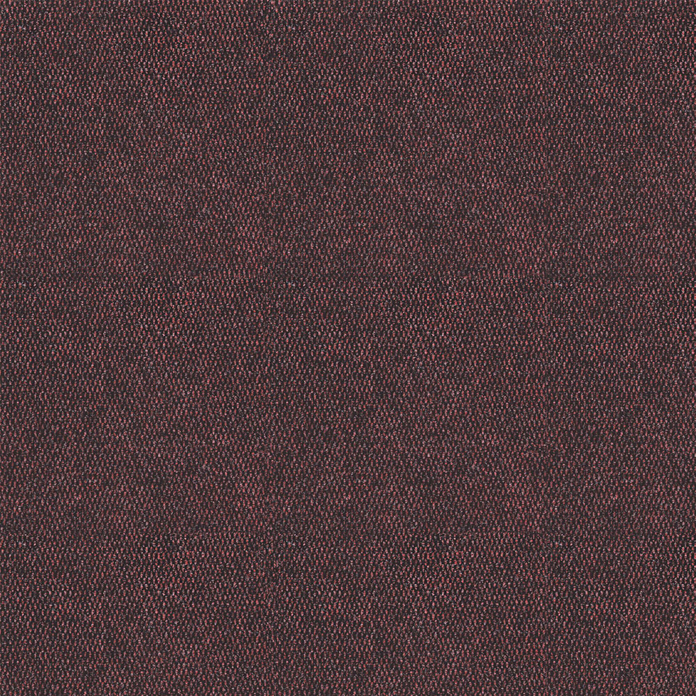 Ковролин Sintelon Favorit URB 1212 коричневый 4 м недорого