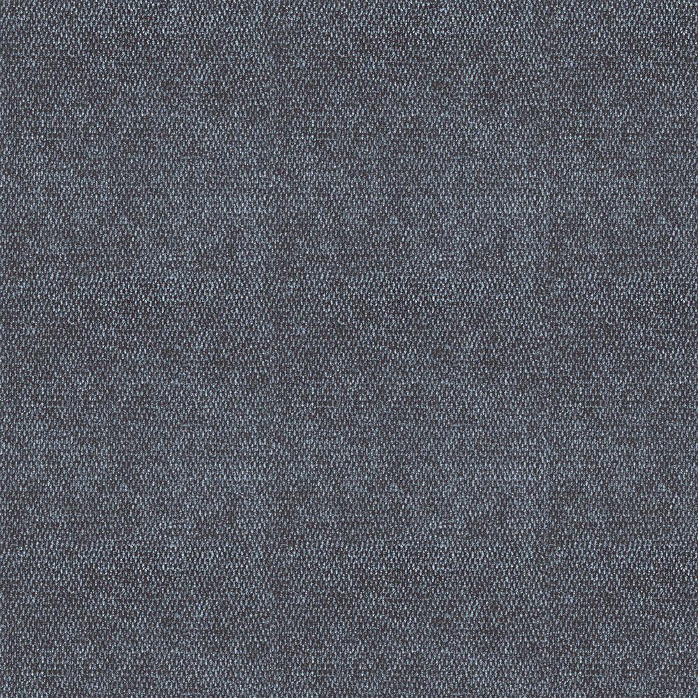 Ковролин Sintelon Favorit URB 1202 серый 4 м недорого