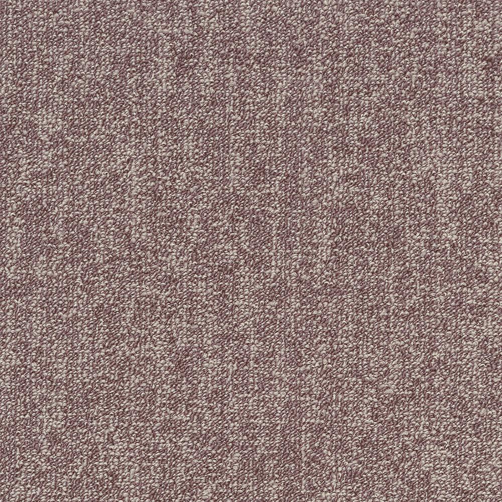 Ковролин Sintelon Brick termo 83872 бежевый 4 м недорого