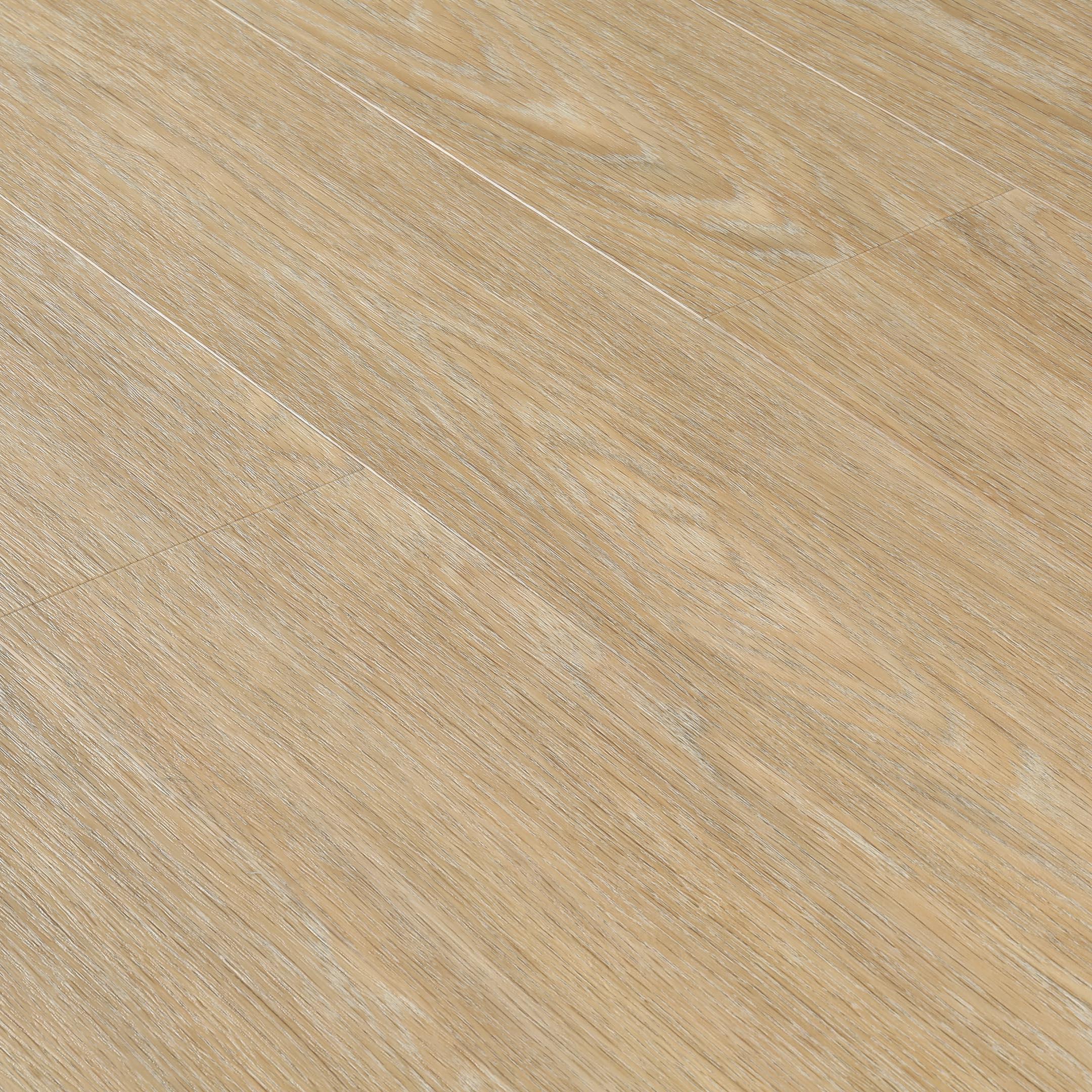 Плитка ПВХ Tarkett LOUNGE SIMPLE клеевая дуб бежевый 2,09 м.кв 3 мм
