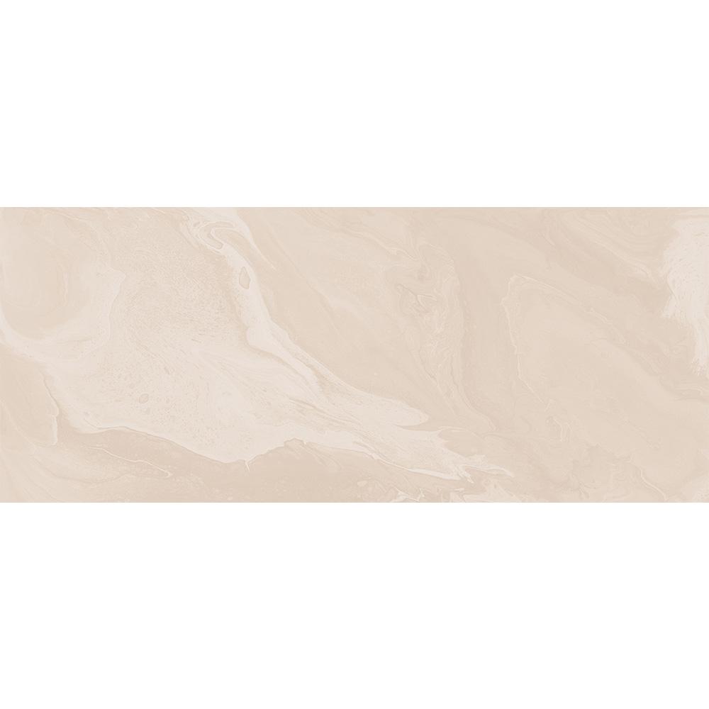 Плитка облицовочная Gracia Ceramica Bella Light светлый 01 600х250х9 мм (8 шт.= 1,2 кв.м)