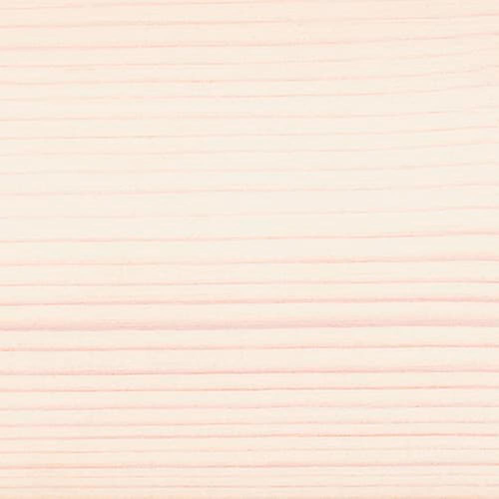 МаслодлядереваOsmo Dekorwachs Transparente Tone белое полуматовое 2,5 л