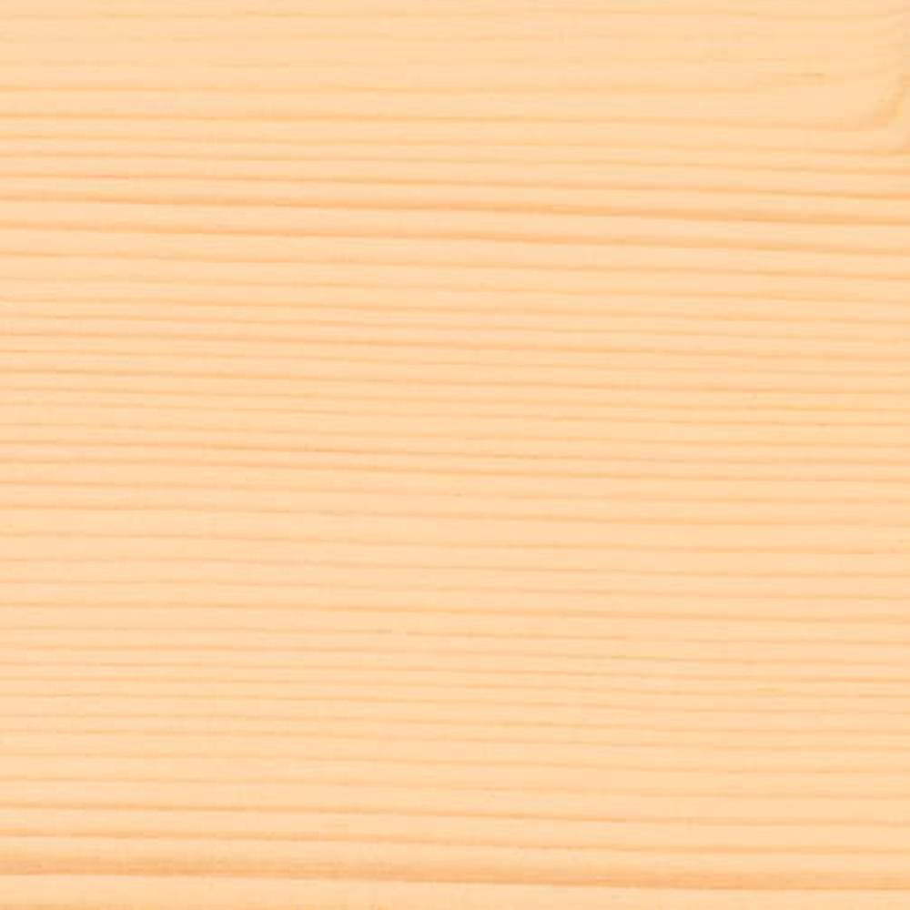 МаслодлядереваOsmo Dekorwachs Transparente Tone береза полуматовое 0,75 л