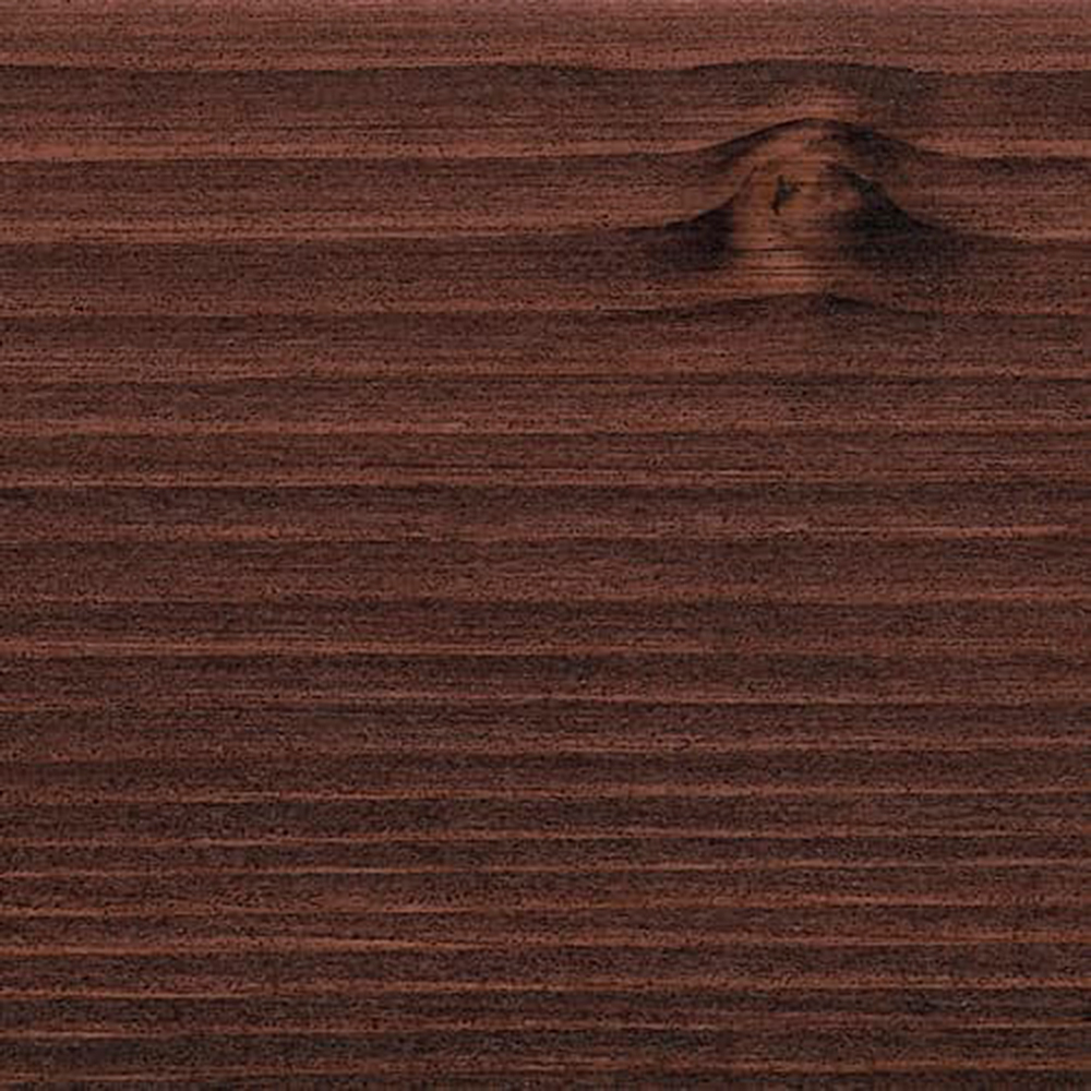 МаслодлядереваOsmo Dekorwachs Transparente Tone венге полуматовое 0,75 л