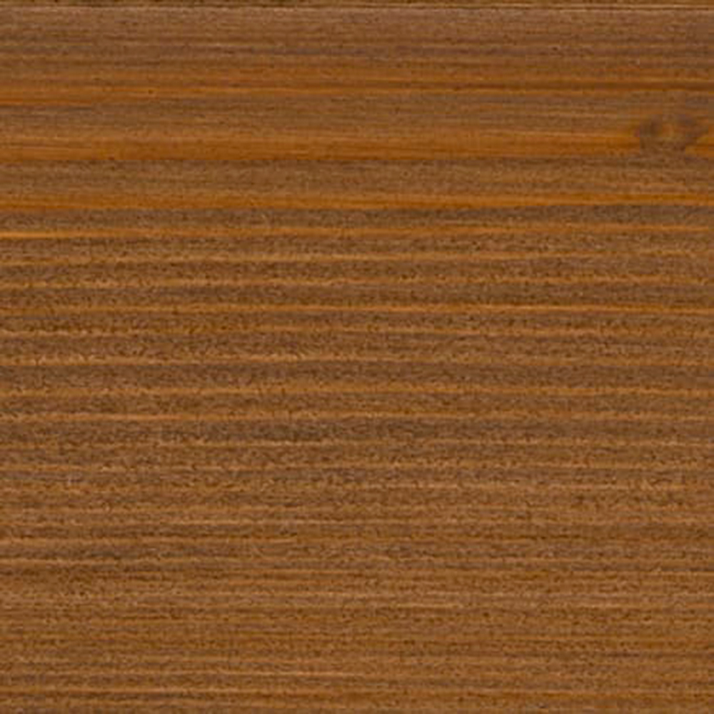 МаслодлядереваOsmo Dekorwachs Transparente Tone дуб полуматовое 0,75 л