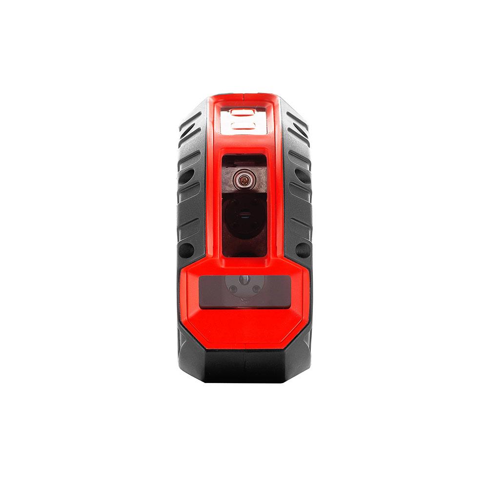 Нивелир лазерный ADA ARMO 2D Professional Edition (A00574) со штативом
