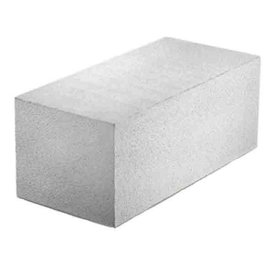 Купить бетон блоки нэо бетон инн